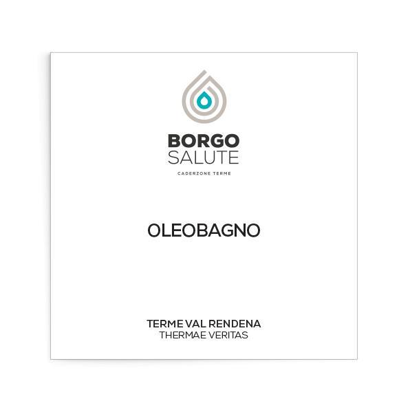 Oleobagno